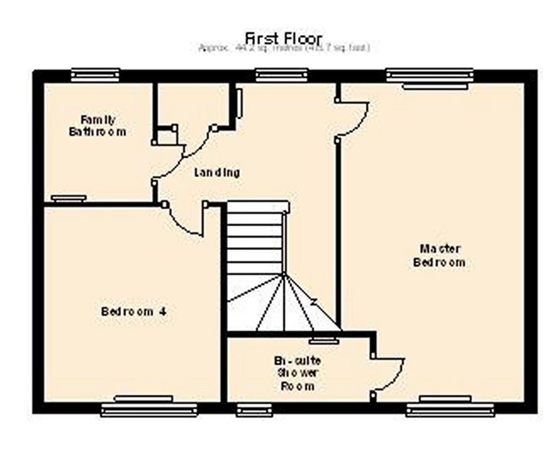 east of england way.10 - First Floor.jpg